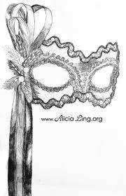 221 best masks images on pinterest carnivals masks and