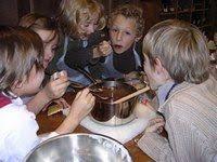 cours de cuisine enfant lyon viac ako 25 najlepších nápadov na pintereste na tému cours de