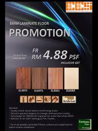 promotion lami may 2015 jpg