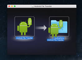 android mac android file transfer for mac free