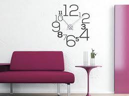 Wohnzimmer Uhren Holz Innenarchitektur Kühles Schönes Bild Uhr Wohnzimmer Vintage