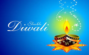 wishing you and your family happy diwali nidhi kapoor pulse