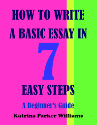 sample essay writing essay essay writing essays writing essays photo resume template writing essay examples writing dissertation introductions resume template essay sample essay sample
