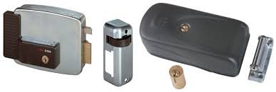 serrature cancelli archives serratura europea serrature a