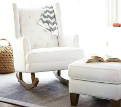 best rocking chair for nursing best glider rockers for the living room images on rocker and best rocking chair