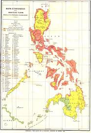 Map Of Syria Google Search Maps Pinterest by Spanish Ethnographic Map Of The Philippines 1890 Map