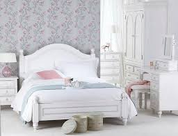 the most incredible classic white bedroom furniture with regard to