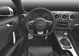 audi tt rs coupe specs 2009 2010 2011 2012 2013 2014