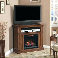 electric fireplace heaters reviews infrared electric fireplace wall or corner infrared electric fireplace a console in