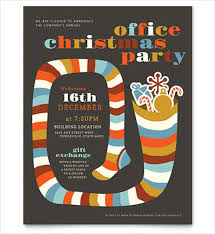 17 word party flyer templates free download free u0026 premium