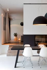 Black And White Home by 849 Best Home Images On Pinterest Architecture Live And Ideas