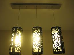 Dining Room Light Fittings The Options For Dining Room Light Fixture Darling And Daisy