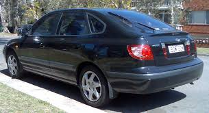 2003 hyundai elantra hatchback file 2003 2006 hyundai elantra xd hatchback 01 jpg wikimedia
