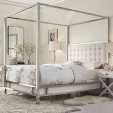bed frames modern outdoor canopy canopy bed twin canopy bed bed frames modern outdoor canopy canopy bed twin canopy bed frame full ashley canopy bed