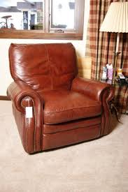 Ethan Allen Recliner Sofas Sofa Lazy Boy Leather Loveseat Best Of New Reclining Sofa From