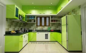 C Kitchen Design Modular Kitchen Modular Kitchen Manufacturer From Nagpur