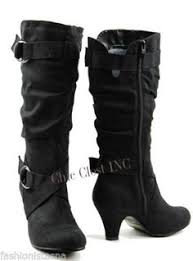 macys womens boots size 11 report signature astrid boot get on my shoe
