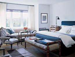 Best Designer Robert Stilin Images On Pinterest Elle Decor - Elle decor bedroom ideas
