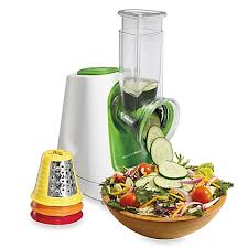 Juicer Bed Bath And Beyond Hamilton Beach Salad Xpress Multicone Compact Food Processor