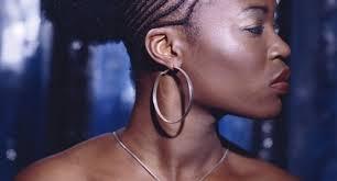 nigerian cornrow hairstyles 50 best cornrow braids hairstyles for