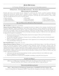 resume summary exles human resources assistant skills this is human resources assistant resume exles of human