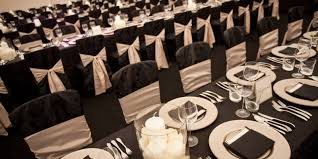 table and chair cover rentals chair cover hire aberdeen
