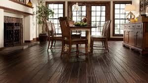 Scraped Laminate Flooring Laminate Hardwood Carpet Flooring Store