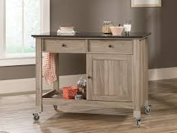 kitchen island 64 rolling kitchen island with stainless steel