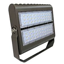 150 watt flood light westgate lf3 150cw tr 150 watt led flood light with trunnion 5000k