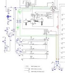 fascinating triumph tr4 wiring diagram contemporary wiring