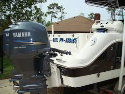 what is the name of your boat page 3 the hull truth