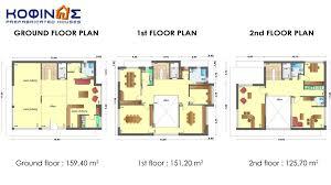 floor plans for commercial buildings storey house floor plan design bedroomy plans row commercial