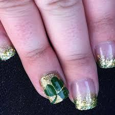 242 best nails images on pinterest enamels enamel and acrylic nails