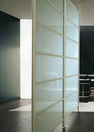 room partition designs furniture contemporary house decoration with room partition