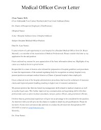 medical coding cover letter examples letter idea 2018