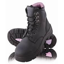 steel blue womens boots nz womens footwear buy work boots