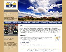 norcal fdc u2013 stellar it solutions