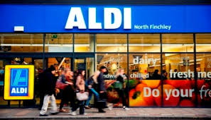 lidl siege social canada lidl and aldi are aggressive stateside