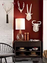 53 best colour red images on pinterest red paint colors colors