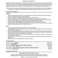 Sample Of Executive Assistant Resume by Brilliant Resume Example For Executive Assistant Career With