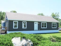 village homes modular u0026 manufactured homes vermont vt u0026 nh