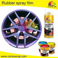 Paint For Car Interior Spray Painting Car Parts Part 36 Chrome Spray Paint Machine