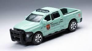 Dodge Ram Models - image dodge ram 1500 police 2016 national parks jpg matchbox