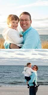 54 best cape cod family portraits images on pinterest family