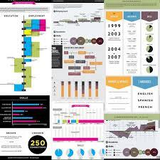 Visual Resume Examples by Download Virtual Resume Haadyaooverbayresort Com