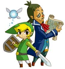 mugen quote cave story v video games thread 369549514