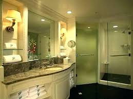 guest bathroom design guest bathroom decor ideas wonderful bathroom decor ideas guest