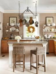 fall kitchen decorating ideas fall kitchen decor interior lighting design ideas