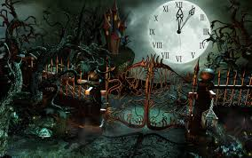 background halloween pictures gothic castle backgrounds halloween