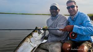 1 st simons island jekyll island fishing charters and guides